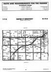 Map Image 027, Atchison County 2002